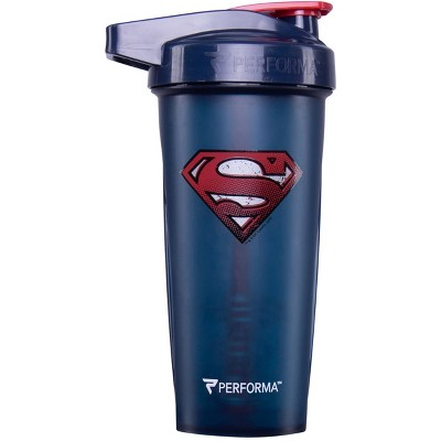 Performa Activ 28 oz. DC Comics Collection Shaker Cup