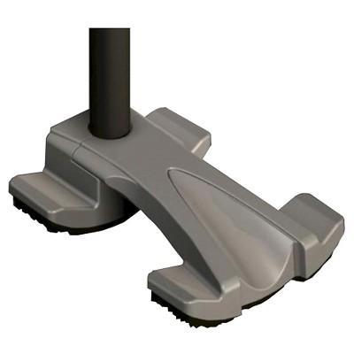 Stander Universal Tru-Stride Quad Cane Tip