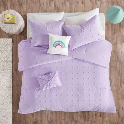 Shabby Chic Kids Bedding Target, Shabby Chic Kids Bedding