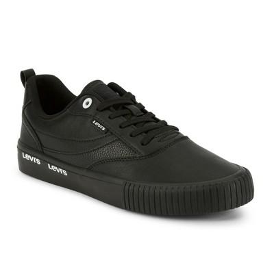 Levi's Mens Lance Lo Mono UL Casual Sneaker Shoe