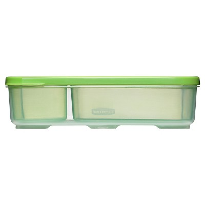 Rubbermaid LunchBlox Entree Container