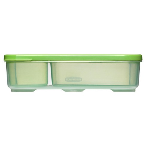 Rubbermaid® LunchBlox Entree Container - image 1 of 3