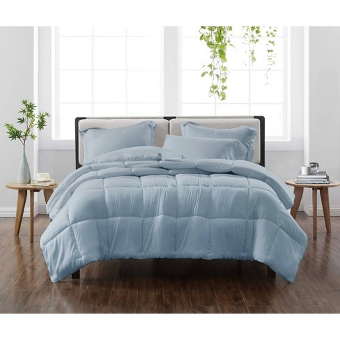 Heritage Comforter Set - Cannon - image 1 of 4