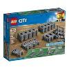 LEGO City Trains Tracks 60205 - image 3 of 4