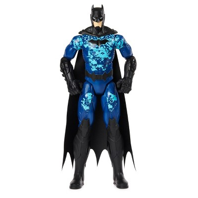 Batman Action Figure - Batman