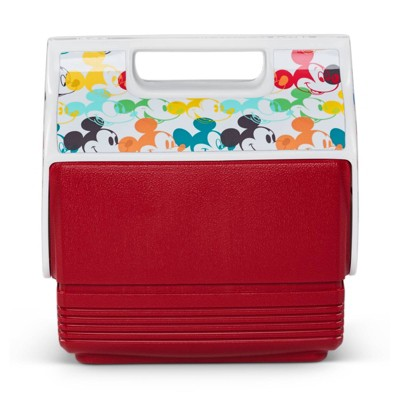 Igloo Playmate Mini – Disney Mickey Mouse