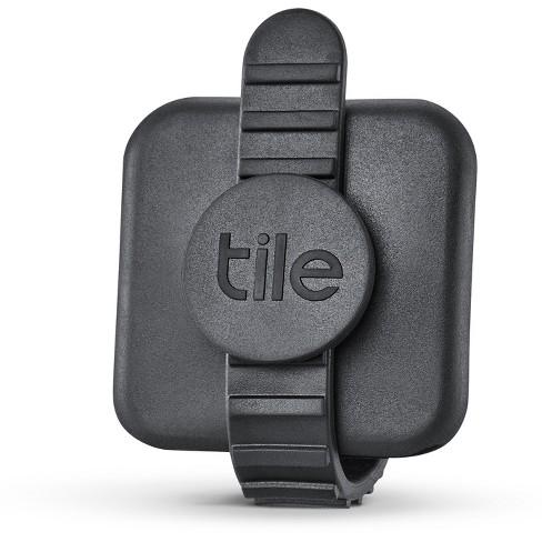 Tile Zip Strap for Tile Mate - Black (AC -QMOT) - image 1 of 4