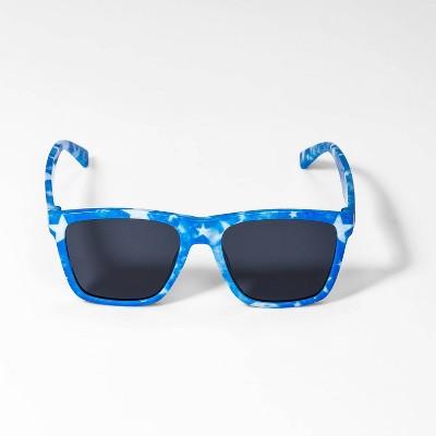 Kids' Americana Eyewear - Cat & Jack™ Blue