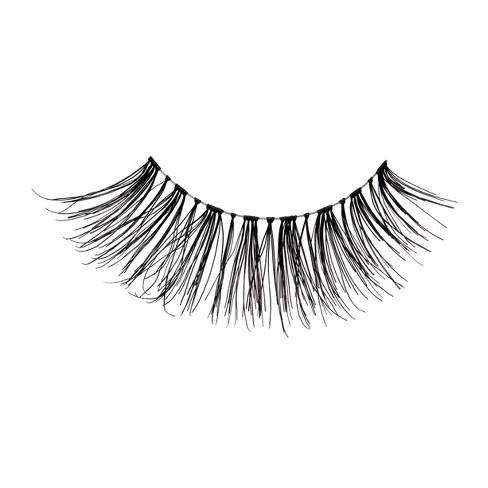 221fa284a0f Eylure False Eyelashes Thalia Girl Boss - 1pr : Target