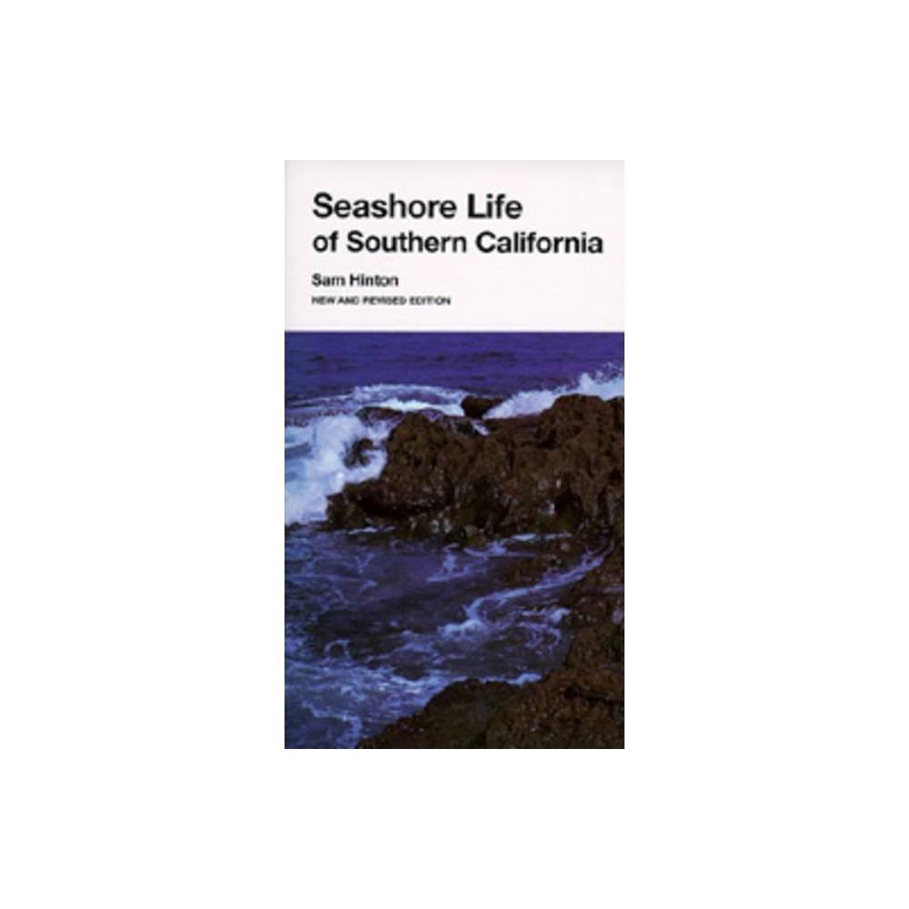 ISBN 9780520059245