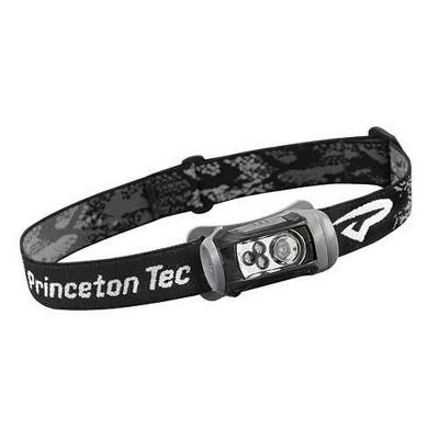 Princeton Tec Remix RGB Headlamp