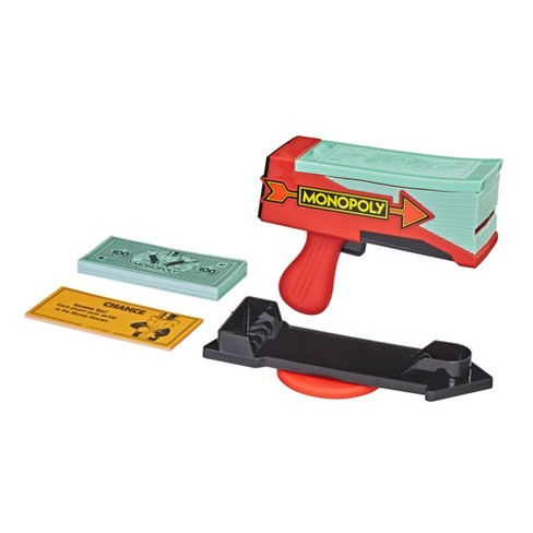 grab and go games target