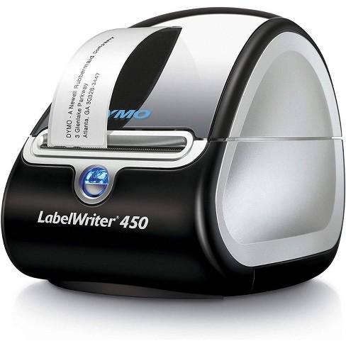DYMO LabelWriter 450 Label Printer - image 1 of 4
