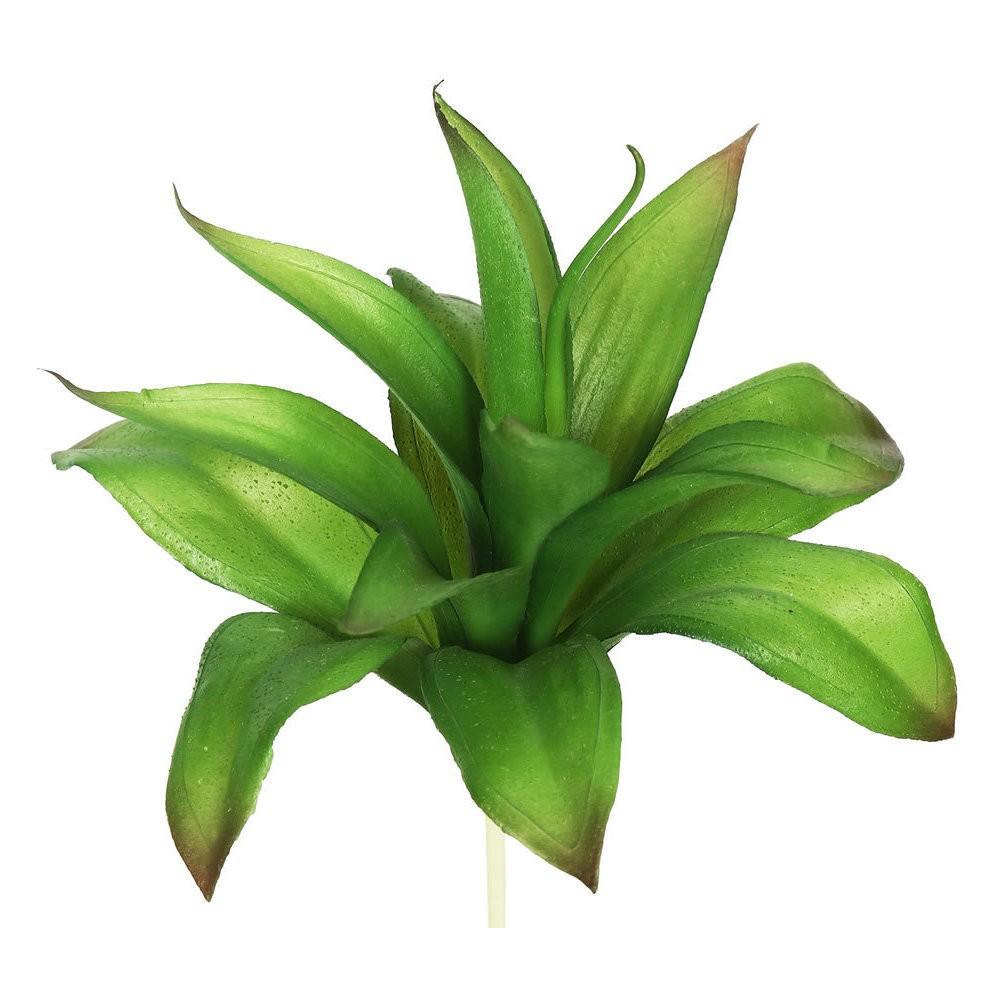 Artificial Agave (Pk/3) Green - Vickerman