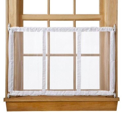 KidCo Mesh Window Guard - image 1 of 2