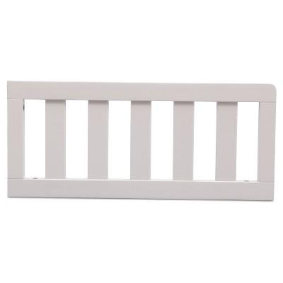 Delta Children® Toddler Guardrail for Emerson - Bianca