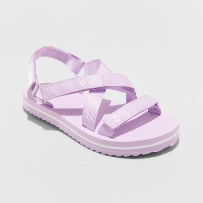 Women's June Sport Sandals - Shade & Shore™