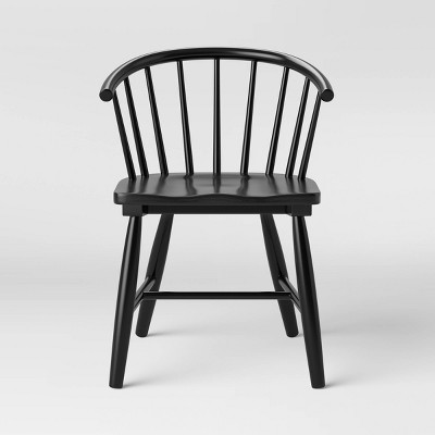Dining Chairs Dining Chairs Black - Project 62™