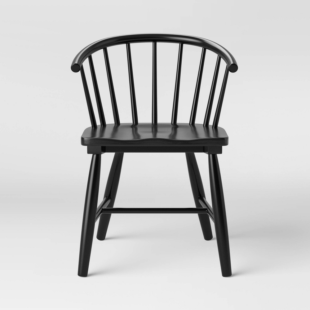 Dining Chairs Dining Chairs Project 62 8482