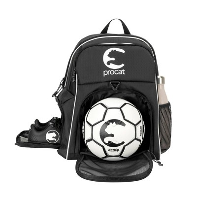 "ProCat Provision Ball 18"" Backpack"