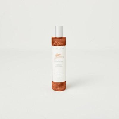3.3 fl oz Harmony Room Spray - Casaluna™