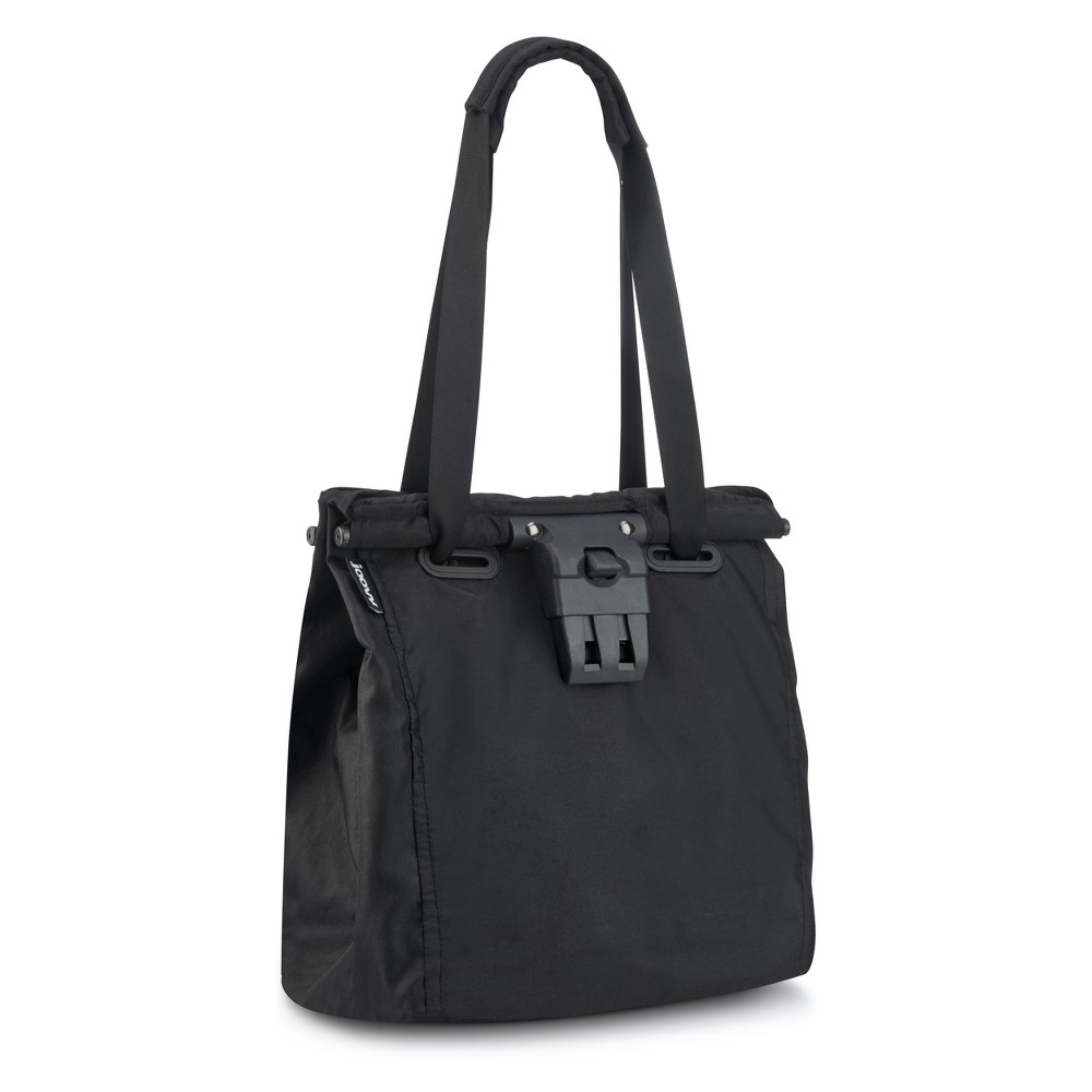 Joovy Qool Tote - Black, Infant Unisex