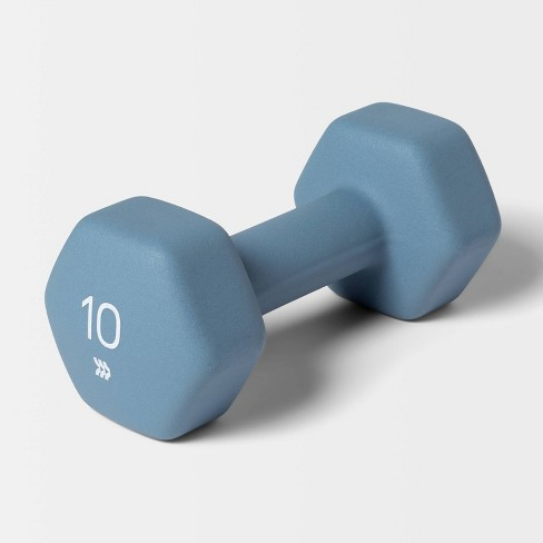 Dumbbell - All in Motion™ - image 1 of 3