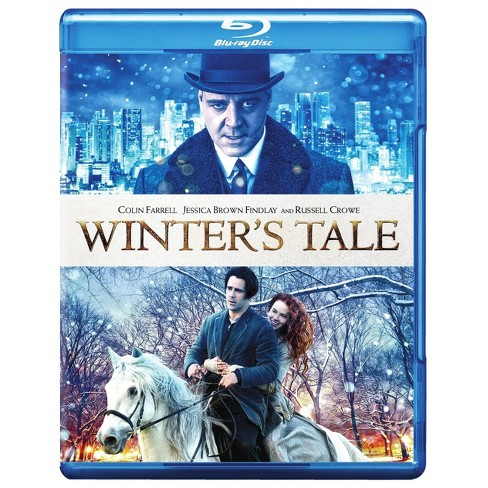 Winter's Tale (Blu-Ray) - image 1 of 2