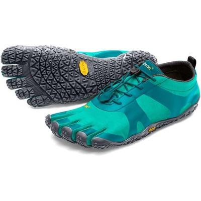 Vibram FiveFingers V-Alpha Hiking Shoes Womens