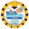"Dixie Craftimals Disposable Dinnerware 8.5"" - 44ct - image 2 of 4"