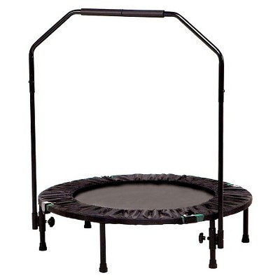 Marcy Cardio Exercise Trampoline (ASG-40)