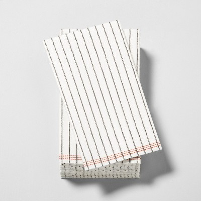 Disposable Guest Napkins - Hearth & Hand™ with Magnolia