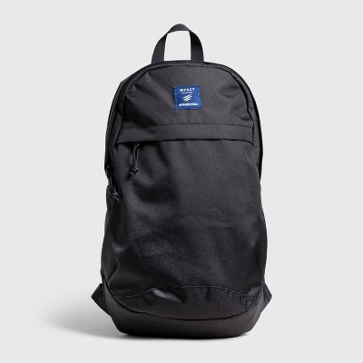 "United by Blue (R)evolution 19"" Commuter Backpack"