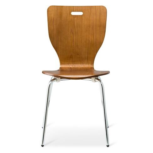 Scoop Kids Desk Chair Pillowfort