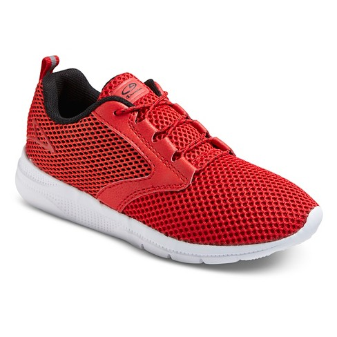 Athletic Shoes Limit - C9 Champion® Red 4 - image 1 of 4