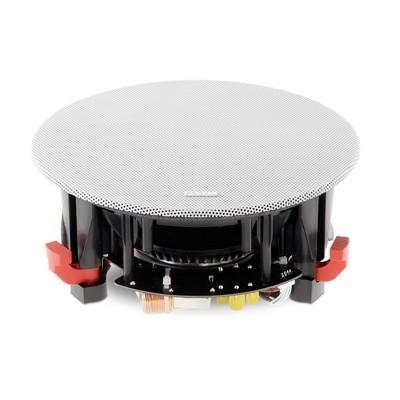 Focal 100IC6ST In-Ceiling 2-Way Coaxial Loudspeaker - Each