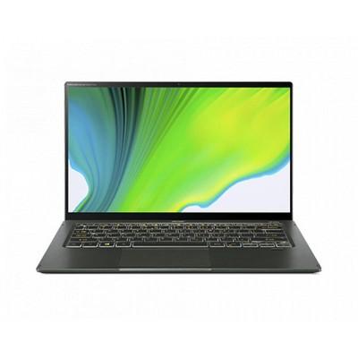 "Acer Swift 3 - 14"" Laptop Intel Core i7-1165G7 2.8GHz 16GB Ram 1TB SSD Win10H - Manufacturer Refurbished"
