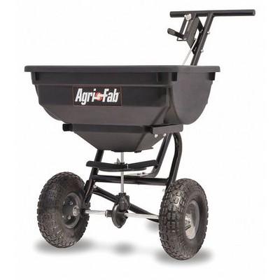 AGRI-FAB 45-0532 85 lb. capacity Push Spreader