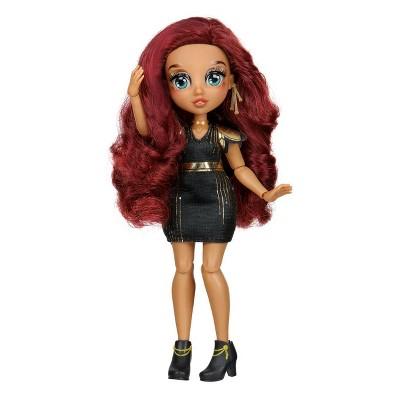 FailFix Total Makeover Doll - Loves.Glam