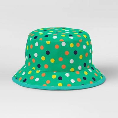 Kid's Gardening Hat - Sun Squad™