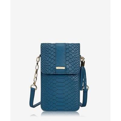 GiGi New York Penny Crossbody Bag