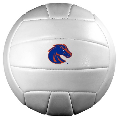 NCAA Boise State Broncos Vintage Volleyball