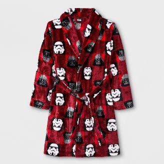 Boys  Pajamas   Robes   Target 8de9a6f89