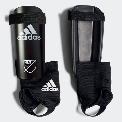 Adidas MLS Youth Guard