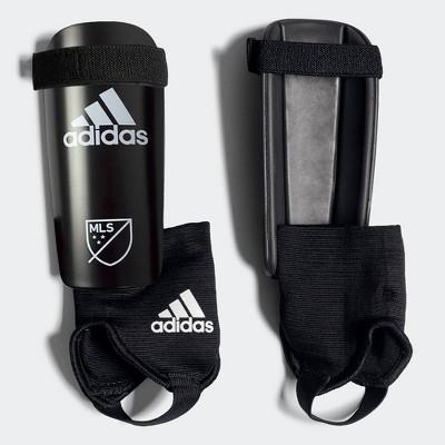 Adidas MLS Youth Guard