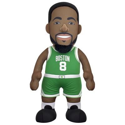 NBA Boston Celtics Kemba Walker Plush