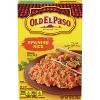 Old El Paso Spanish Rice 7.6 oz - image 2 of 3
