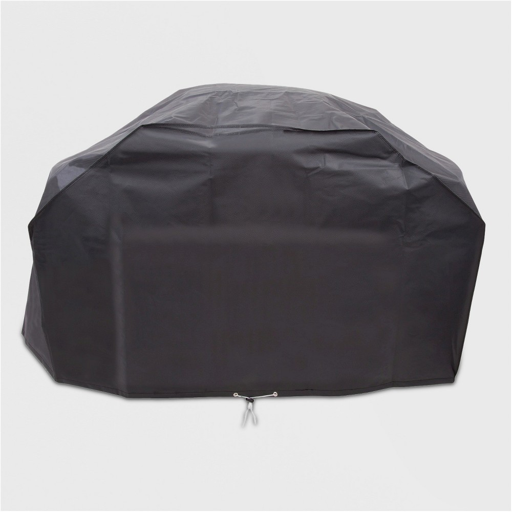 Image of Char-Broil 2-3 Burner Basic Cover - Black