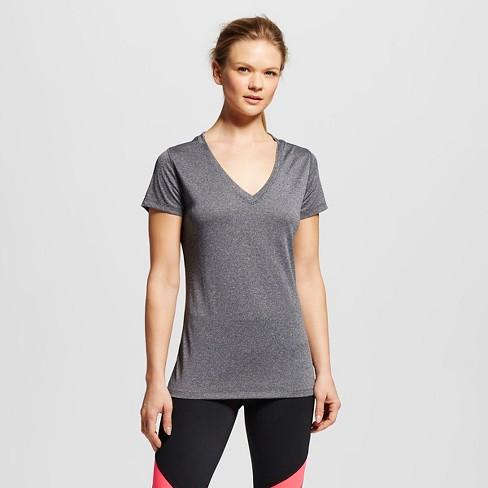 ceebdb79205595 Women s Tech T-Shirt - C9 Champion®   Target