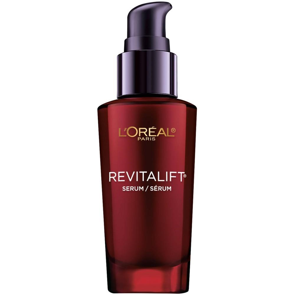 L'Oreal Paris Revitalift Triple Power Anti-Aging Serum - 1 fl oz